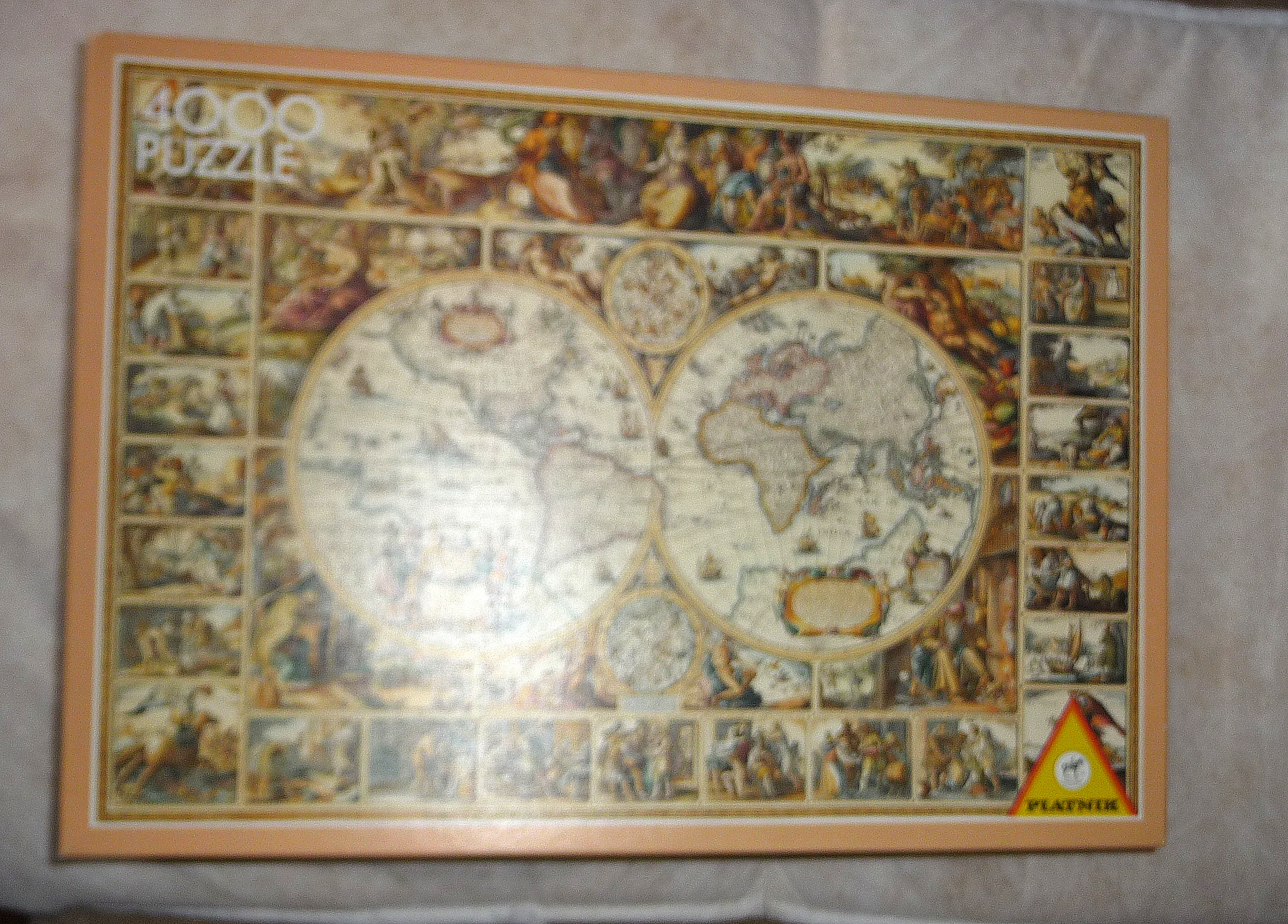 Fileantique world map jigsaw puzzle 1g wikimedia commons fileantique world map jigsaw puzzle 1g gumiabroncs Choice Image