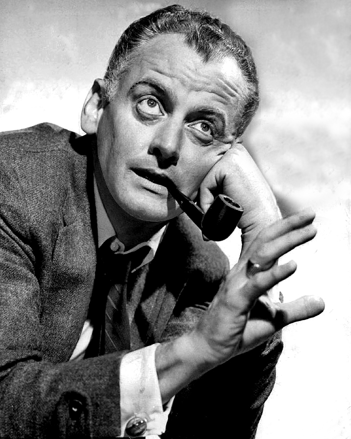 Image result for Art Carney military