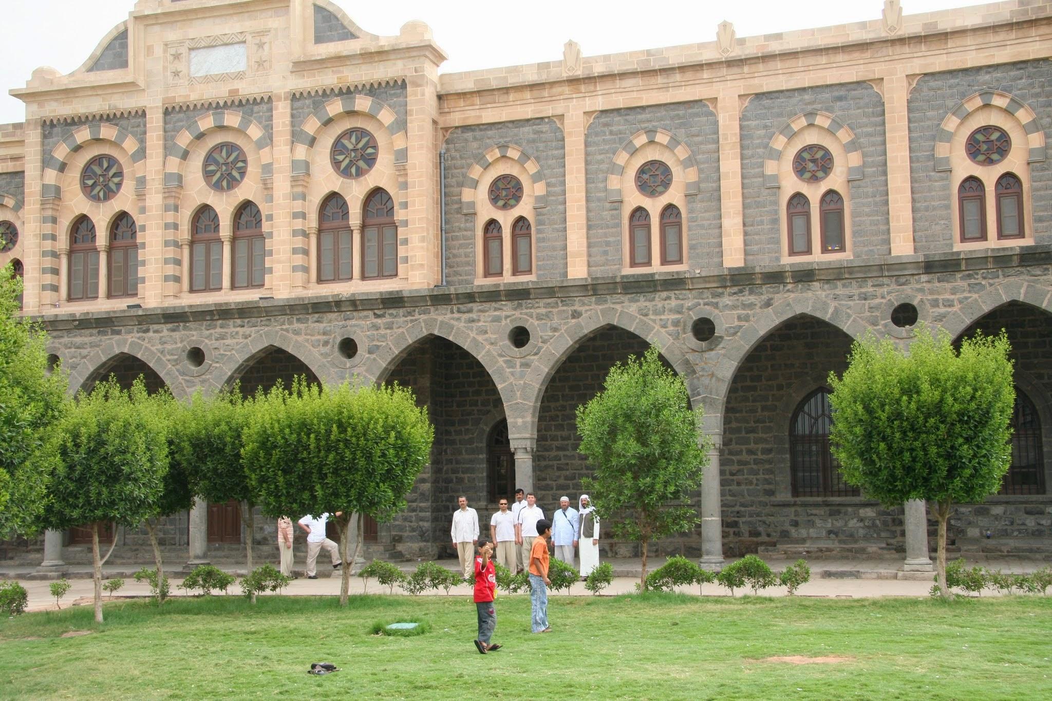 file as suqya medina saudi arabia panoramio 4 jpg wikimedia