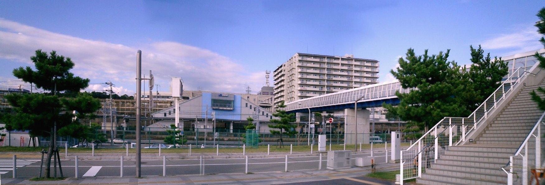 file asagirieki jpg wikimedia commons