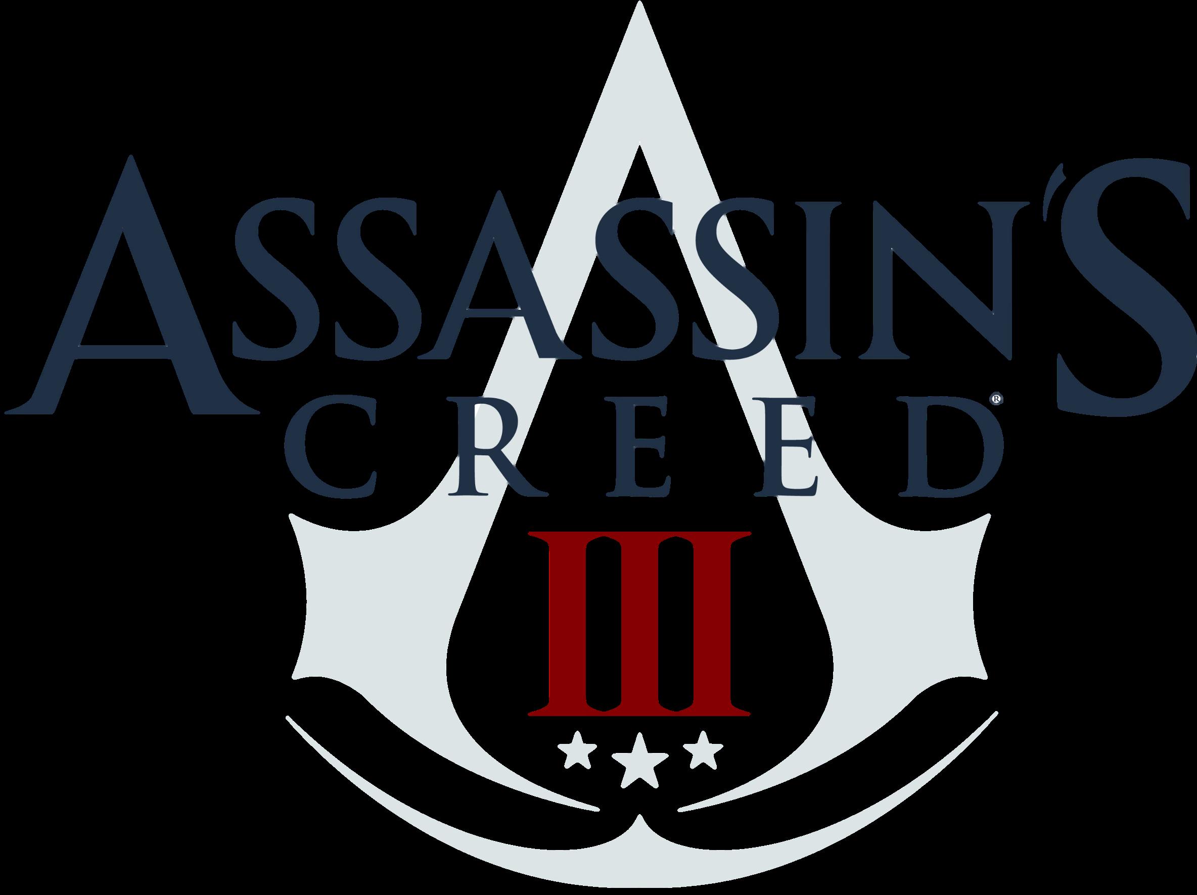 Assassin's Creed III - Assassin's Creed III diventa gratuito