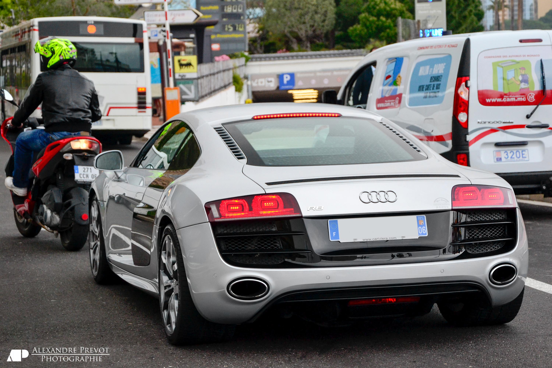 File:Audi R8 V10 (8698433782).jpg - Wikimedia Commons