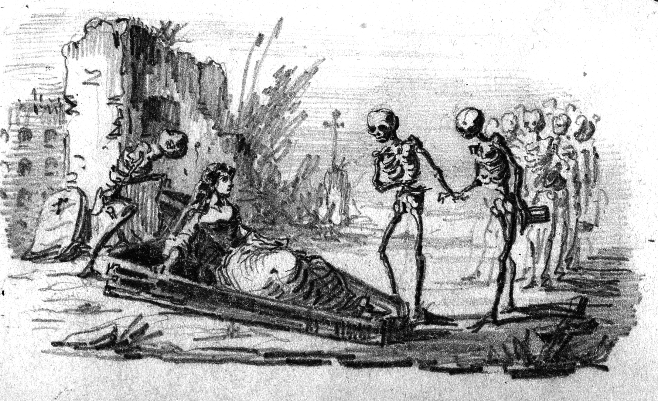 File:Bécquer - Les morts pour rire 12.jpg - Wikimedia Commons