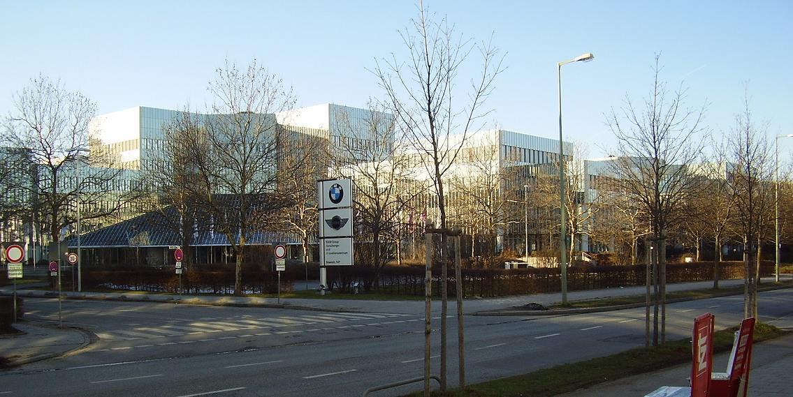 File Bmw Fiz Muenchen Jpg Wikimedia Commons