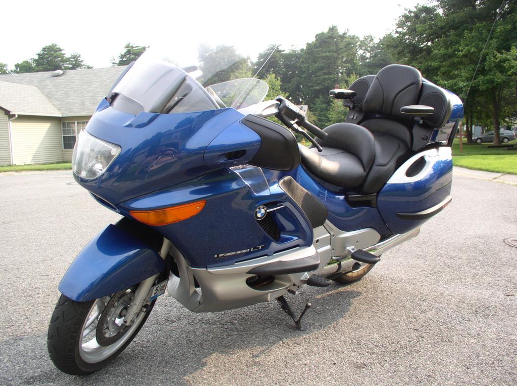 Yamaha Sa Series