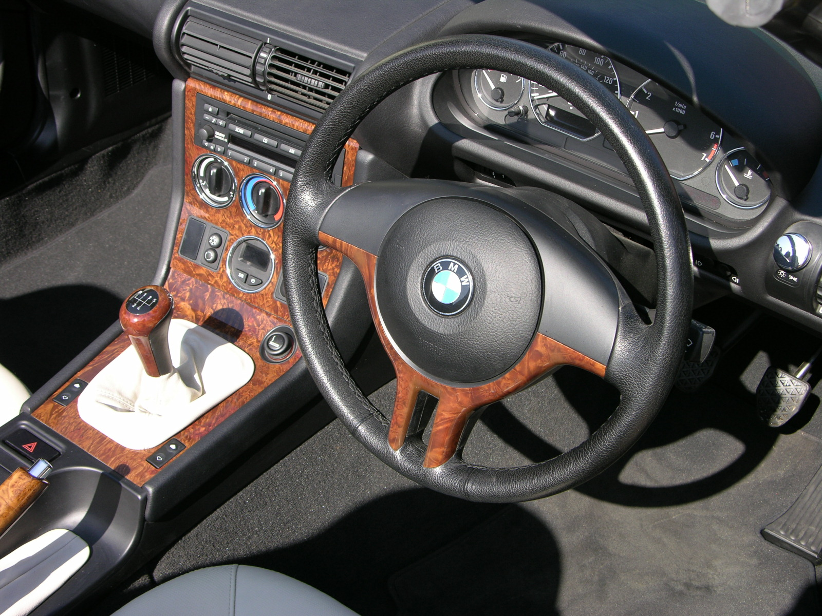 file bmw z3 calypso red 2002 flickr the car wikimedia commons. Black Bedroom Furniture Sets. Home Design Ideas