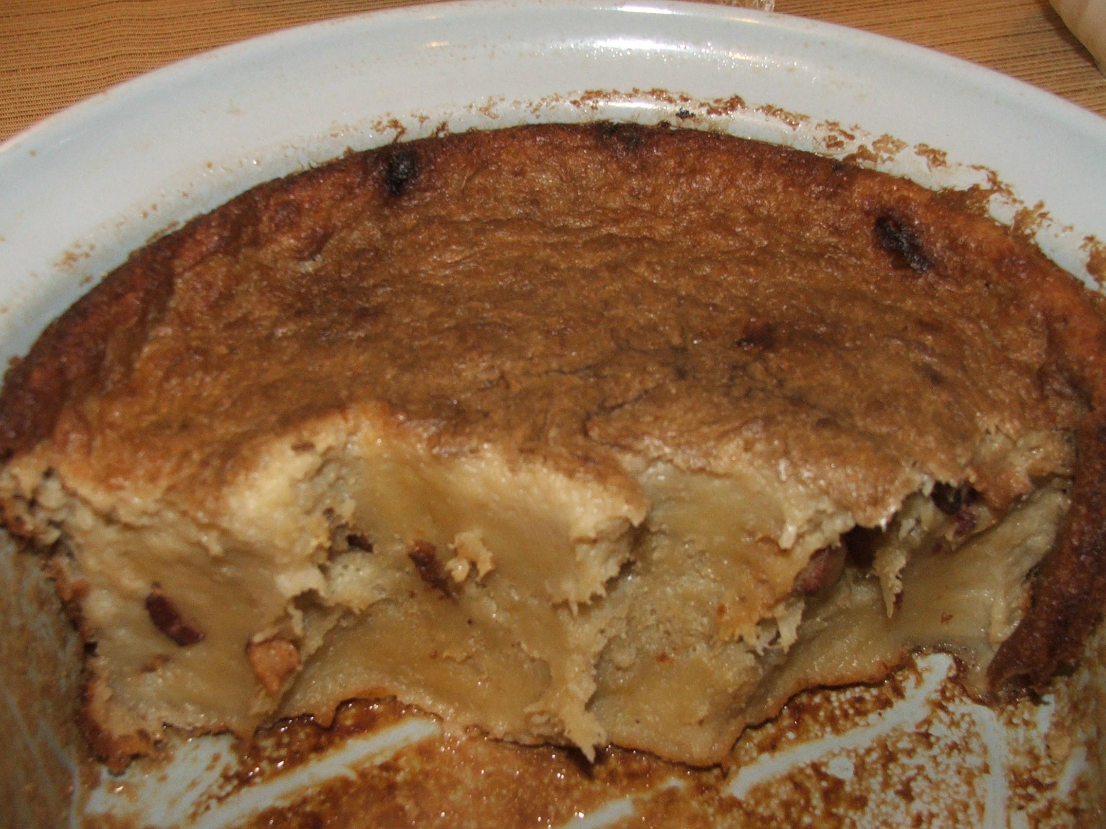 recipe: babka origin [26]