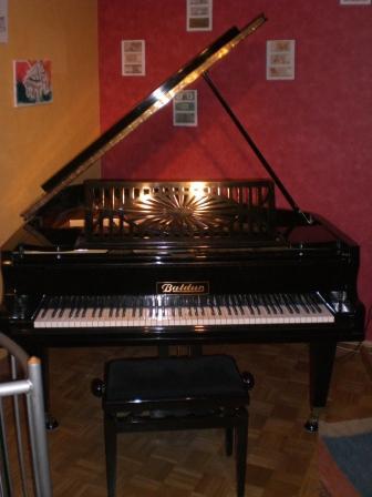 baldur klavier und fl gelmanufaktur wikipedia. Black Bedroom Furniture Sets. Home Design Ideas