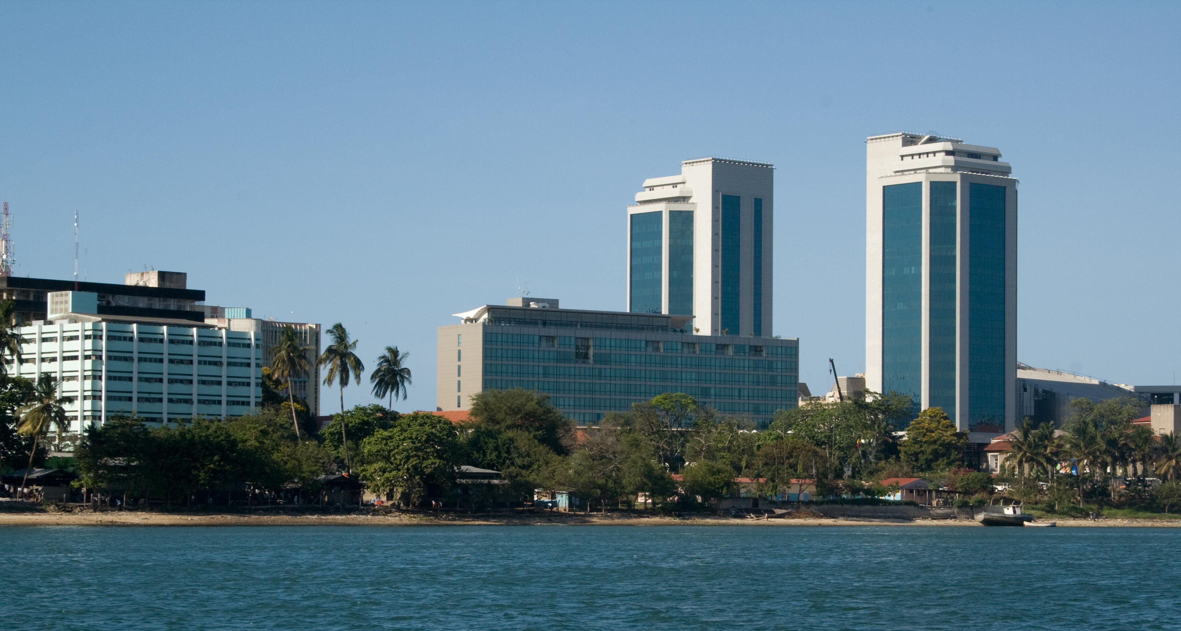 top des pays africains les plus riches - livoirienne.com