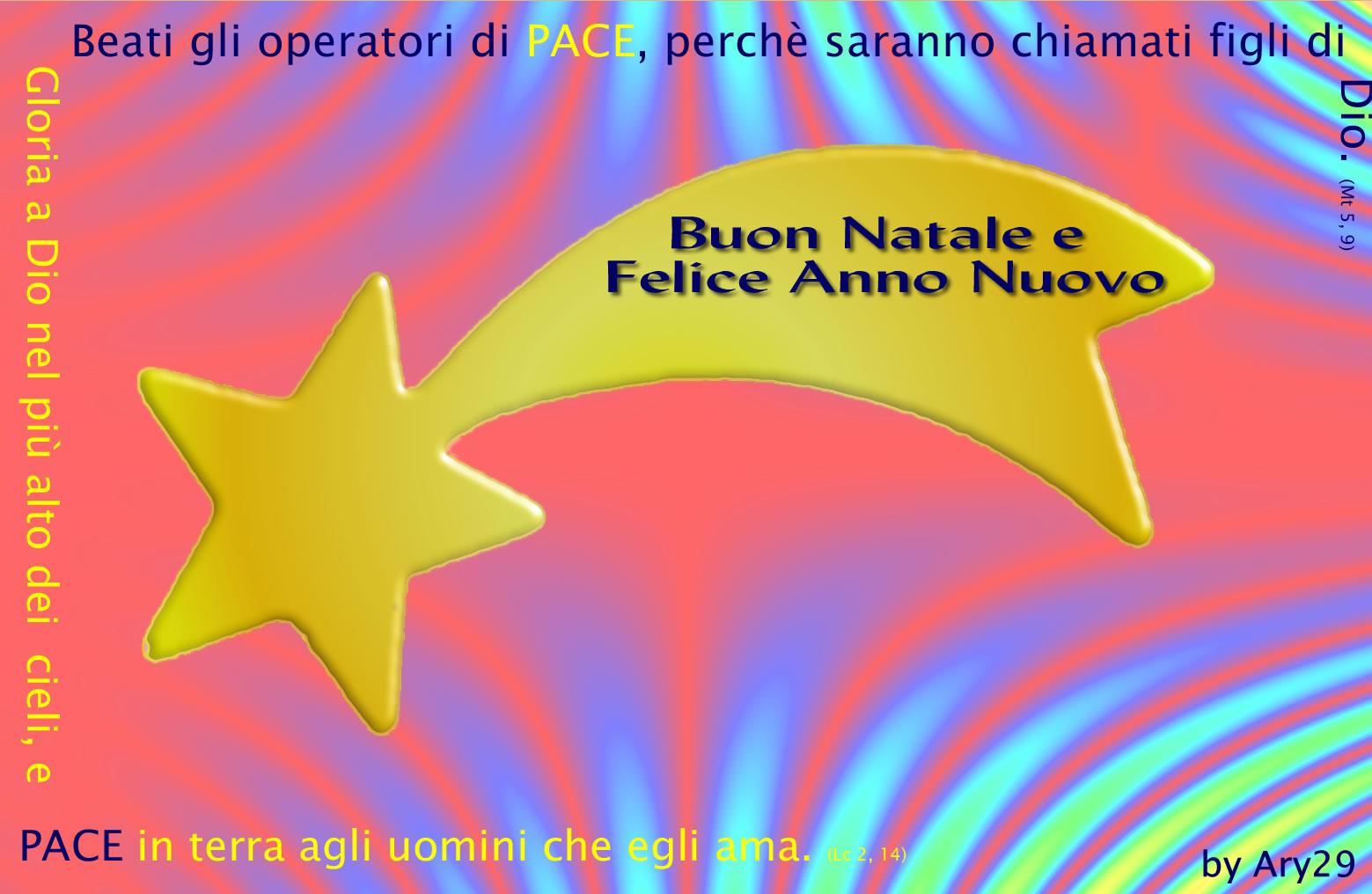 dating lauseita italiaksinopeus dating lahja kortti