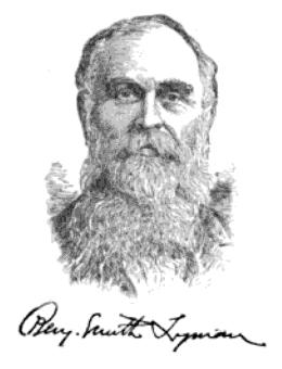 Benjamin-Smith-Lyman.jpg
