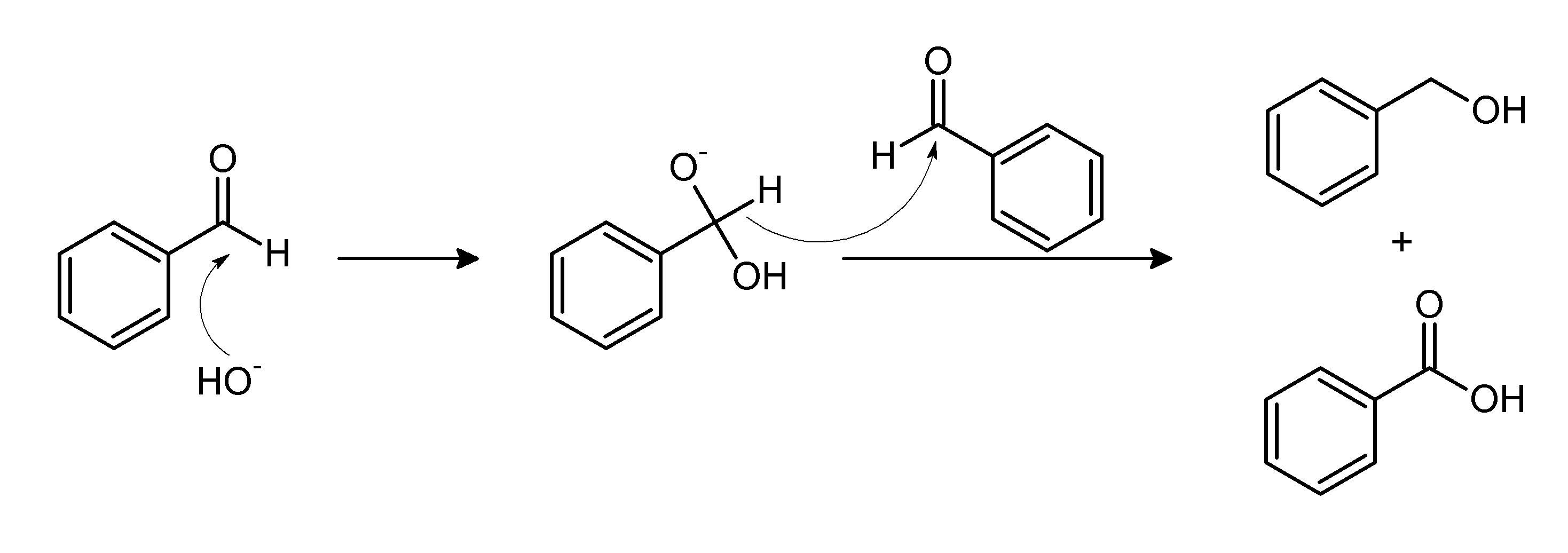 File:Benzaldehyde Cannizzaro reaction.png - Wikipedia, the free ...