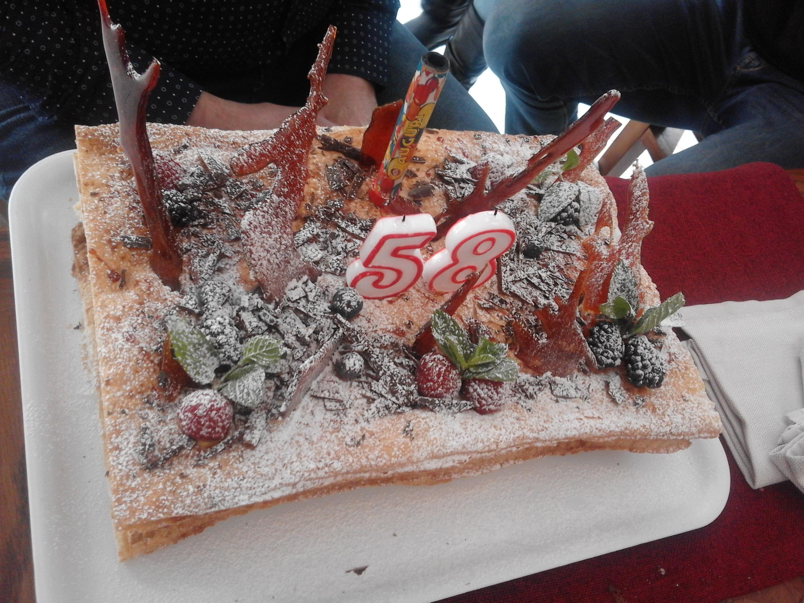 Terrific File Birthday Cakes Of Italy 2018 05 Wikimedia Commons Personalised Birthday Cards Beptaeletsinfo