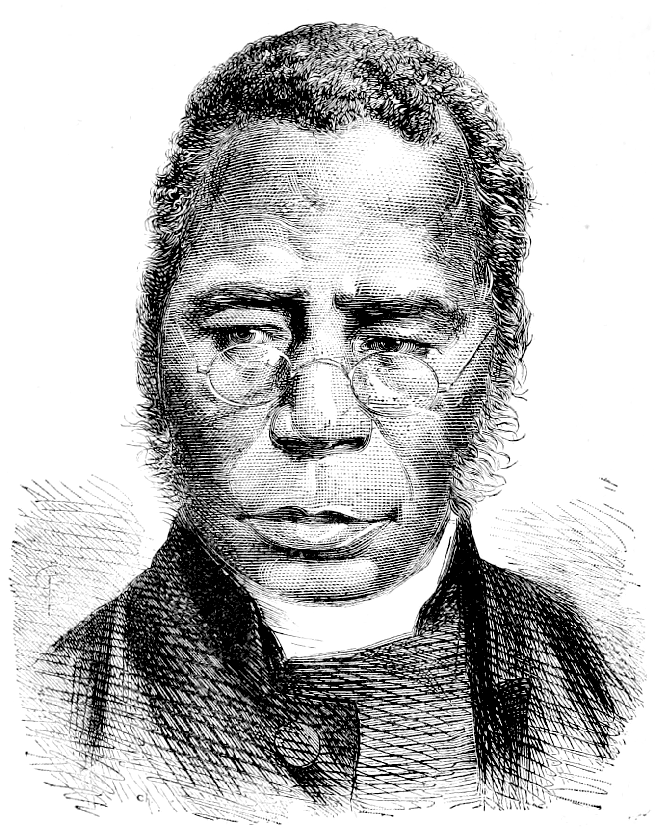File:Bishop Samuel Ajayi Crowther.png - Wikipedia, the free ...