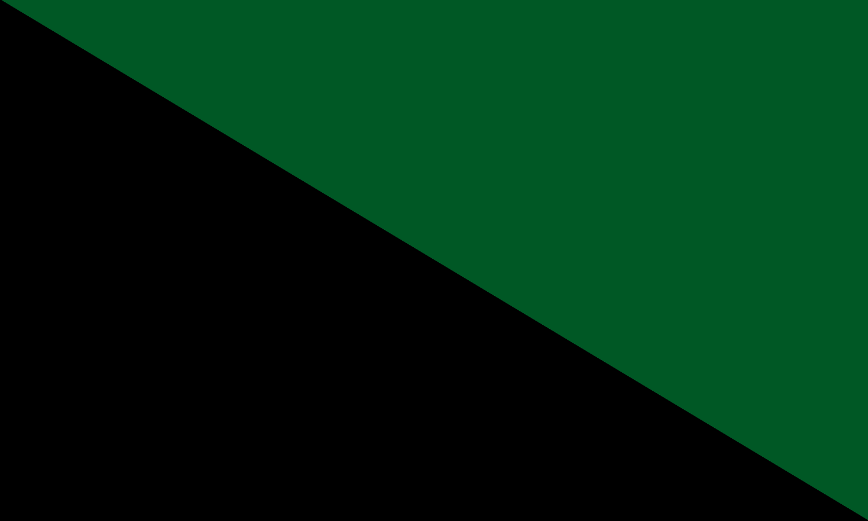 File:Black & Dark Green Flag.png - Wikipedia