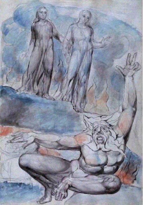 Blake Plutus Inferno 7 1-15.jpg