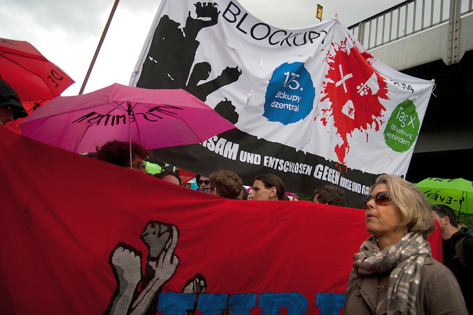 Blockupy Berlin Erster Mai 2014.jpg