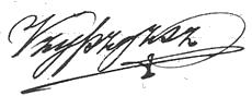File:Bonifacio signature.png