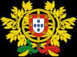 BrasãoPortugal.png