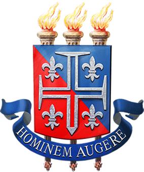 Veja o que saiu no Migalhas sobre Universidade do Estado da Bahia