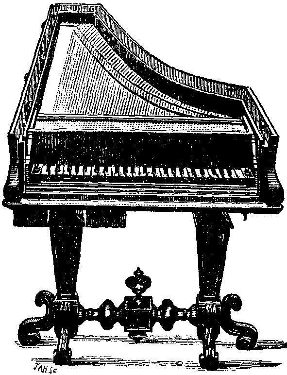 Muzički Instrumenti - Page 2 Britannica_Pianoforte_Cristofori_Piano_e_Forte_1726