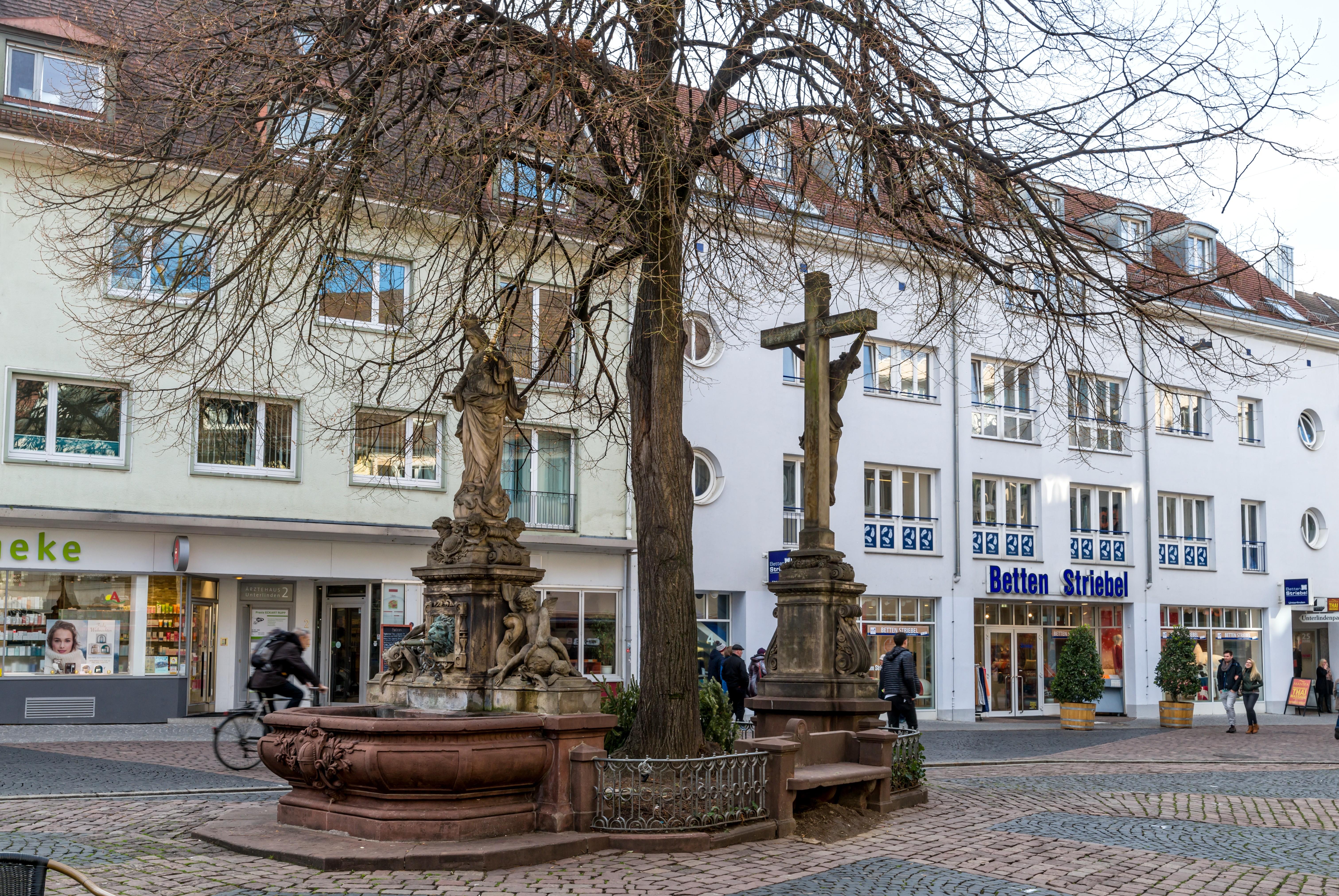 Singles in Freiburg und Umgebung