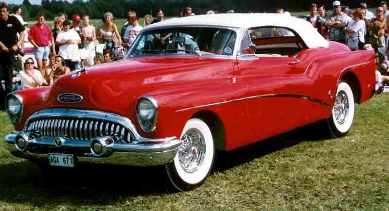 Danbury Classic Car Carpets Reviews