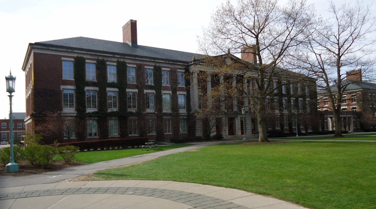 University Of Rochester Medical School Letter Of Recommendation Requirement