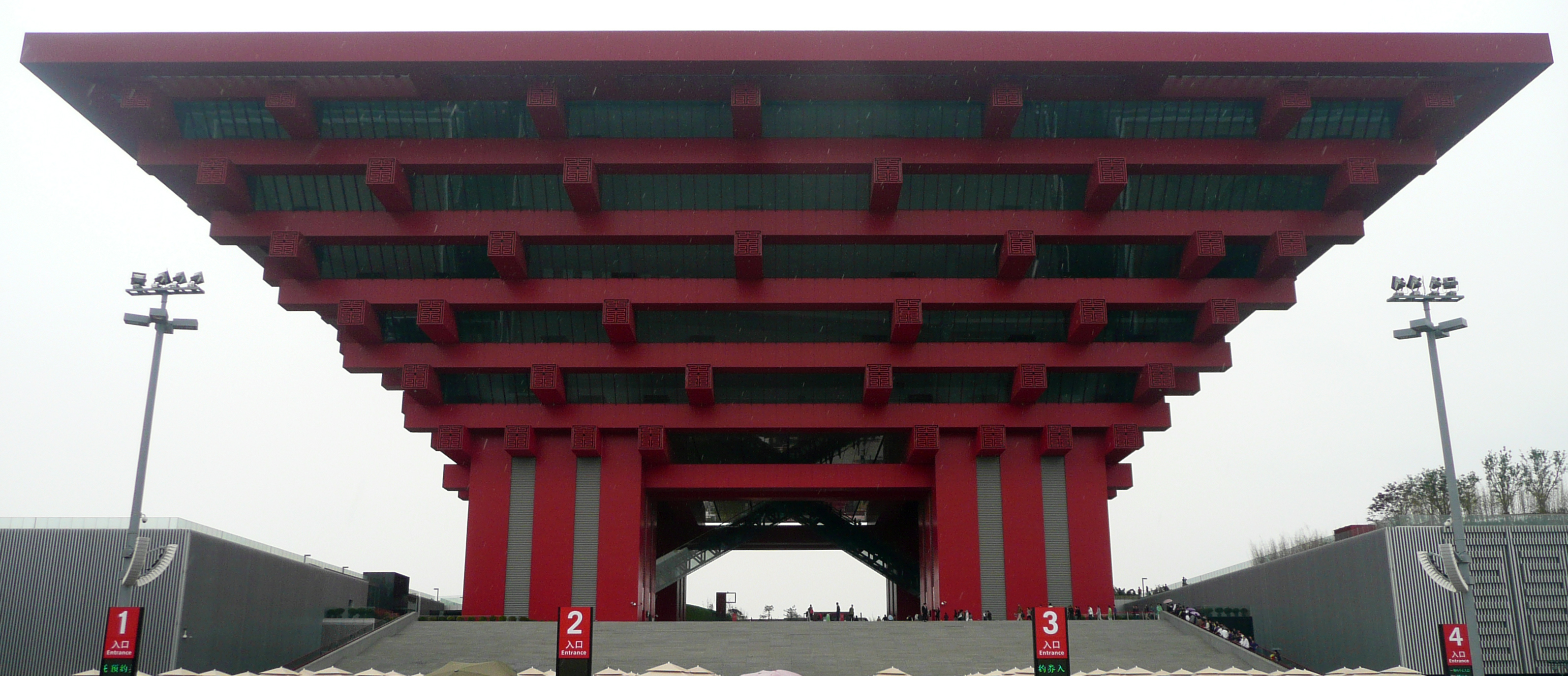 File:China Pavilion Expo 2010.jpg - Wikimedia Commons