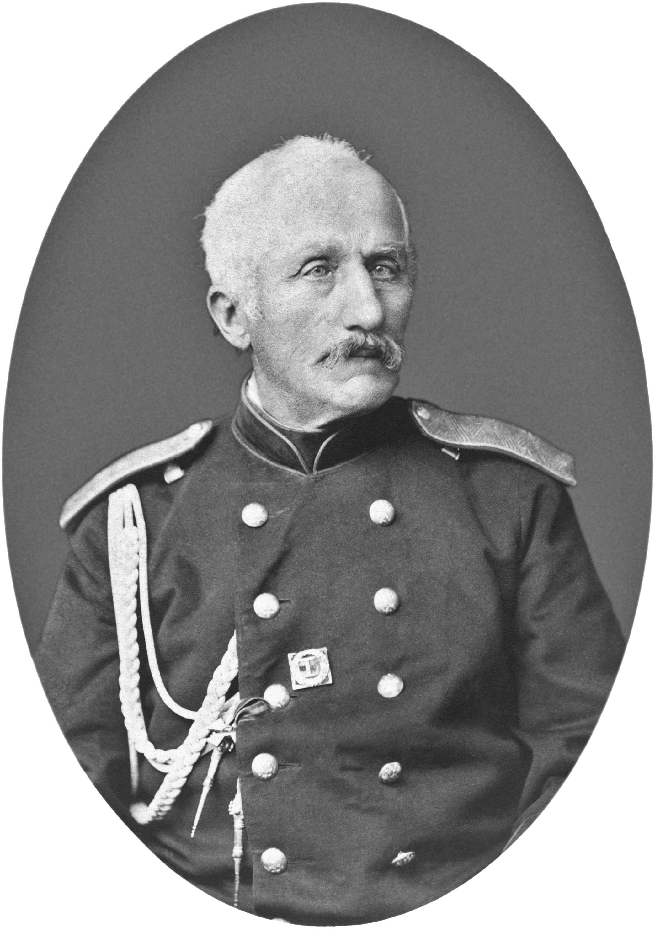 Chodzko, General Jozef, par W.Barkanov, BNF Gallica.jpg