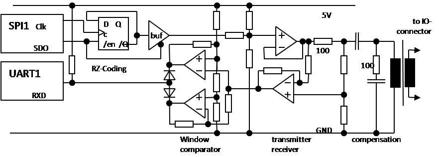 file choirwire transceivercircuit jpg
