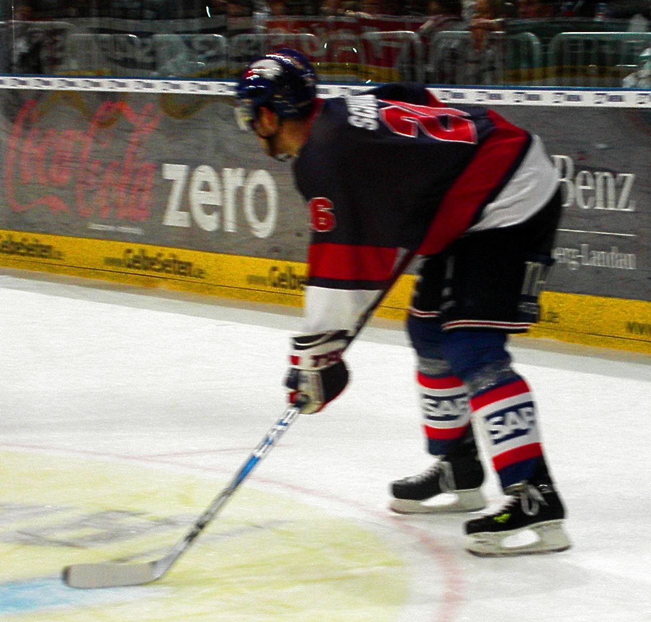 Ice ice hockey |betfair sports rules Hockey