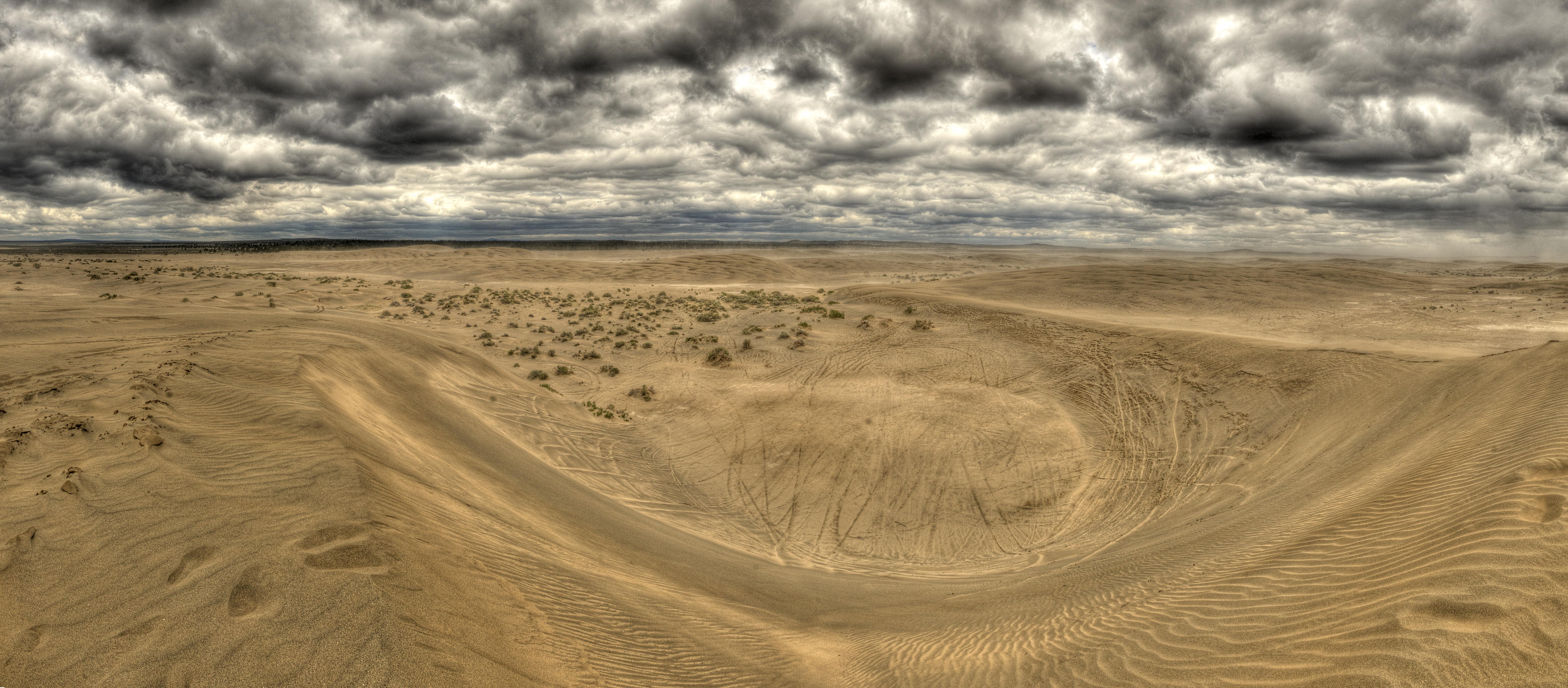 File Christmas Valley Sand Dunes 7297422484 Jpg Wikimedia Commons