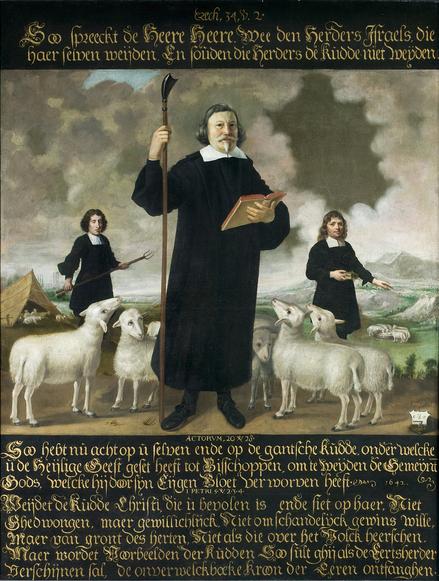 File:Clemens Bijleveld door Jan Aries Duif 1642.jpg