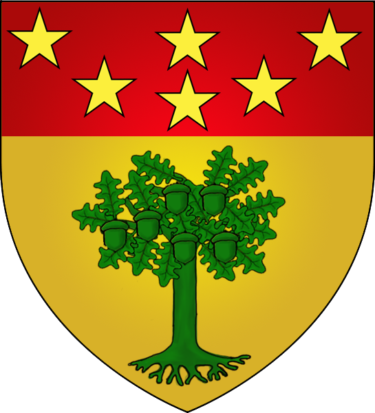 File:Coat of arms goesdorf luxbrg.png