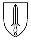 Coburger convent wappen II.jpg