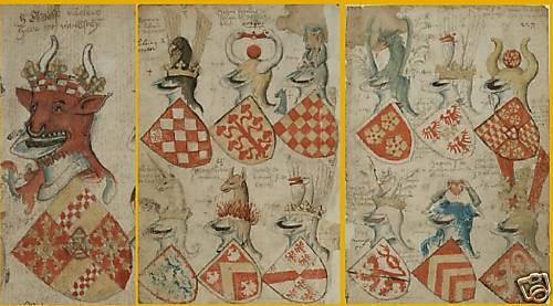 File:Codex-148-armorial-quinzieme-siecle.jpeg