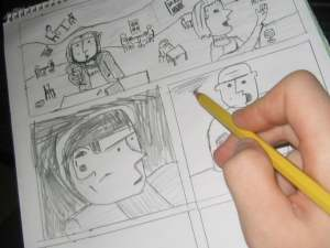 File:Comic-sketch.jpg