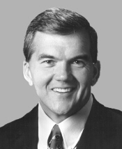 1994 Pennsylvania gubernatorial election Election for governor of Pennsylvania, U.S.