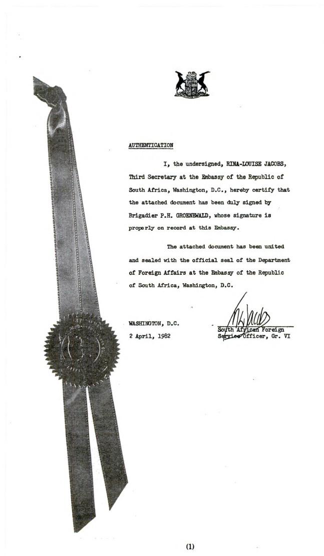 File Cover Letter Intelligence ZA Embassy Wikimedia Commons