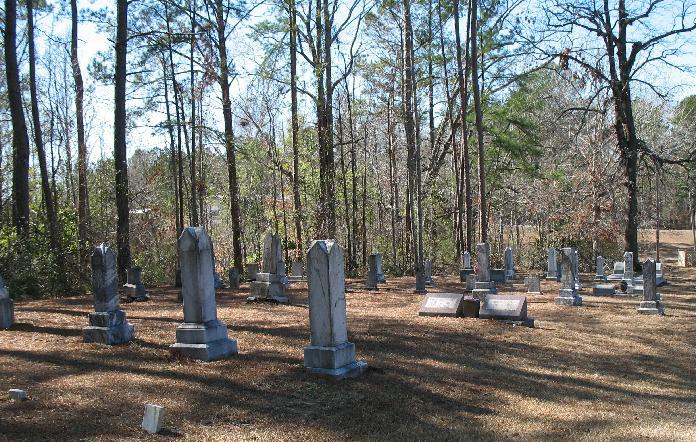 File:Crooked Creek Baptist Church Cemetery (97284084).jpg