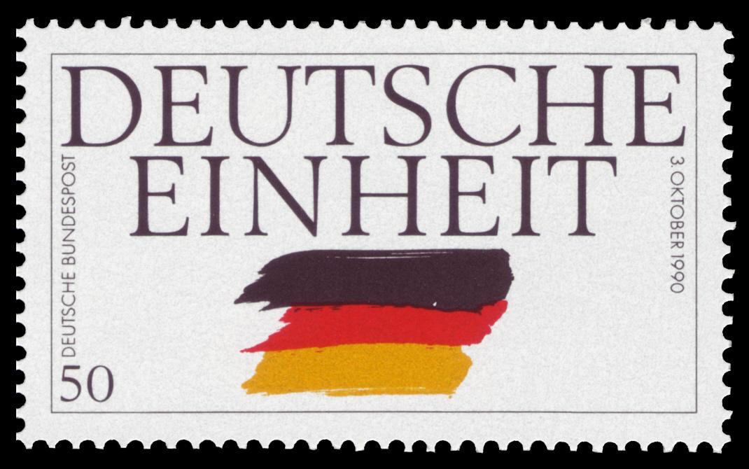 https://de.wikipedia.org/wiki/Tag_der_Deutschen_Einheit