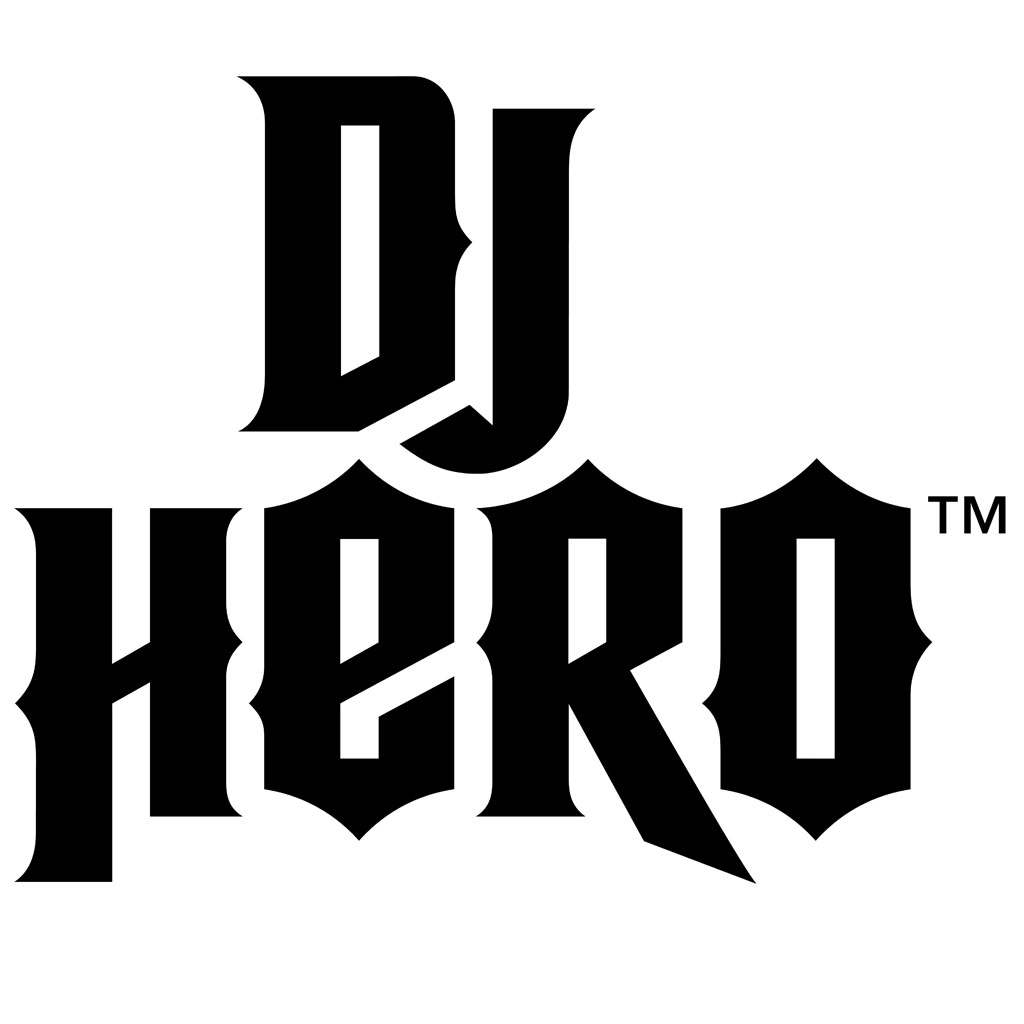 dj collo 3d logo animation. groove djs logo. filedj hero logojpg. dj ...