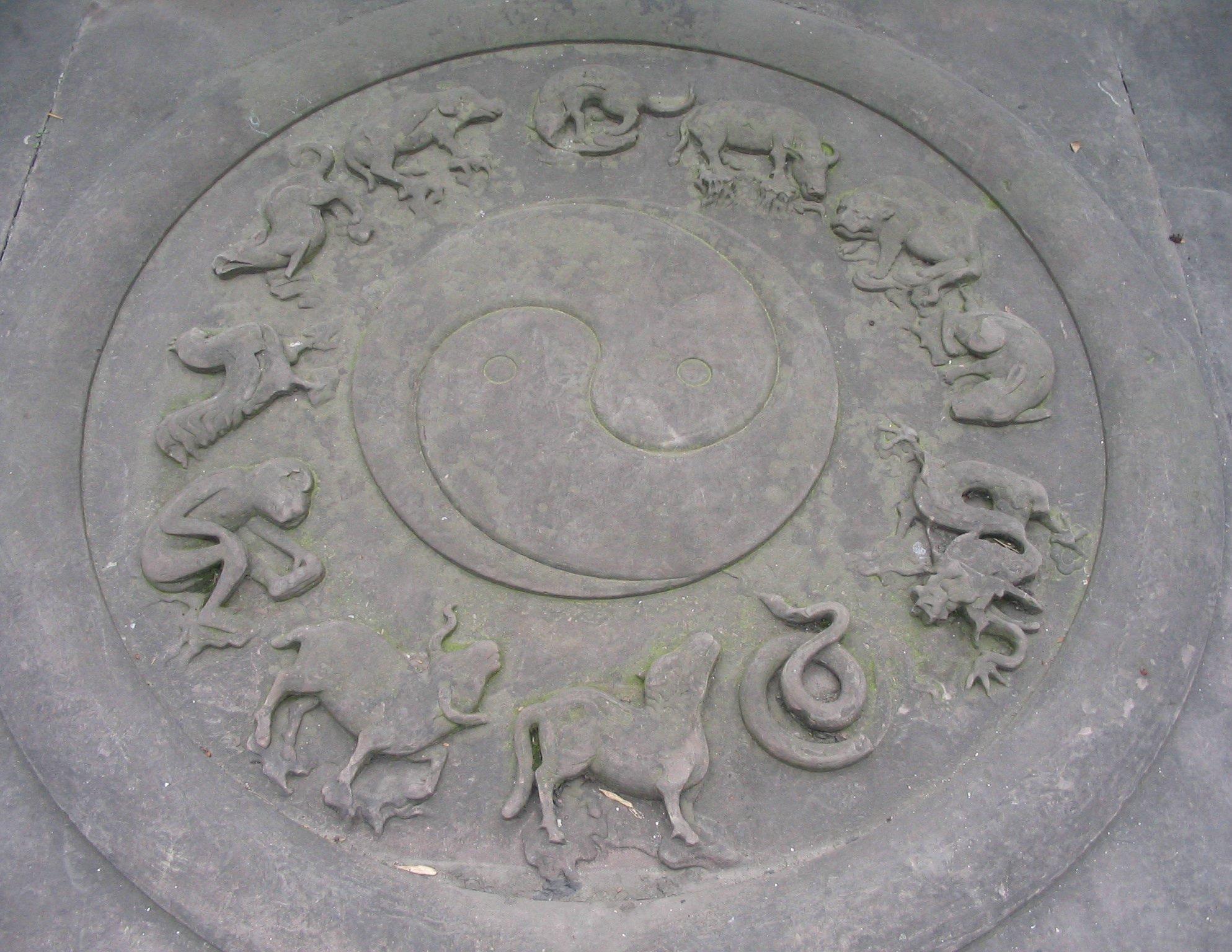 mérkőzés készítése horoszkóp marathi teljesen ingyenes társkereső oldalak sydney-ben