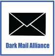 Dark Mail Alliance (DMA) logo.png