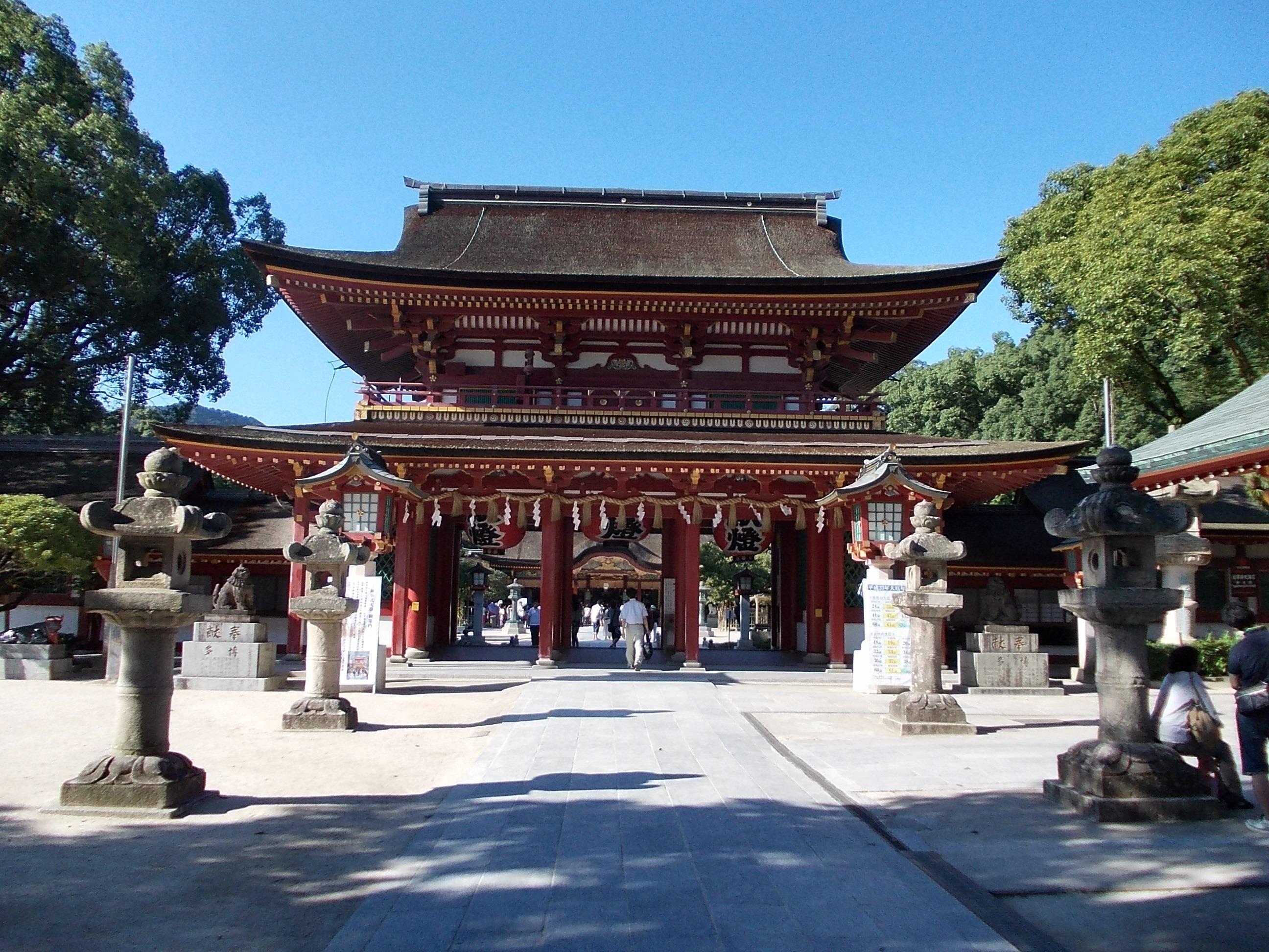 File:Dazaifu Tenmangu 03.jpg