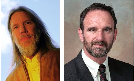 Diffie_and_Hellman