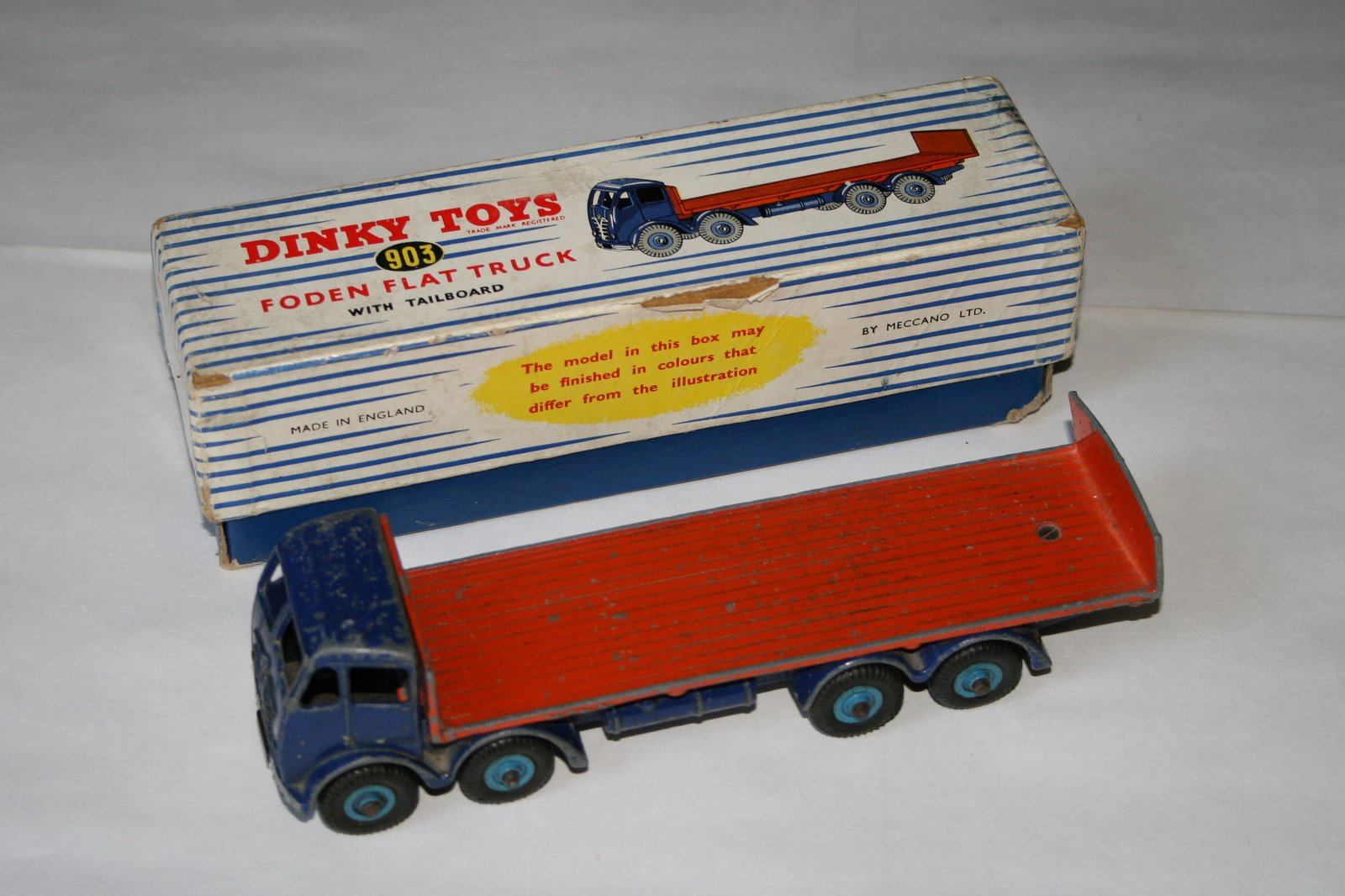 Toys For Trucks Wisconsin : Foden wikipedia autos post