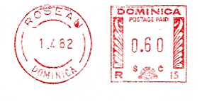 Dominica stamp type 1.jpg