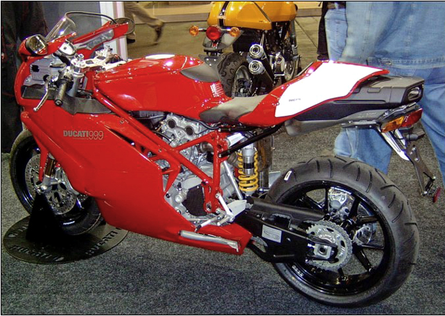 File:Ducati 999 (2006).jpg - Wikimedia Commons